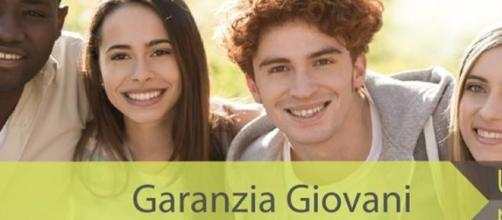 Finanziamento Garanzia Giovani