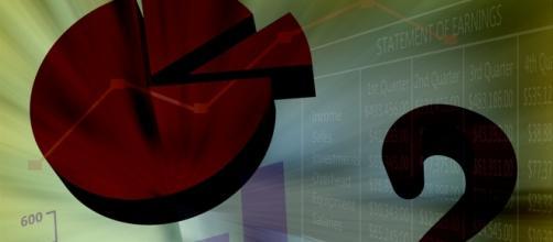 Fintech, Information Technology nella finanze
