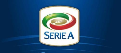 Juventus e Napoli sfidano Sassuolo e Palermo