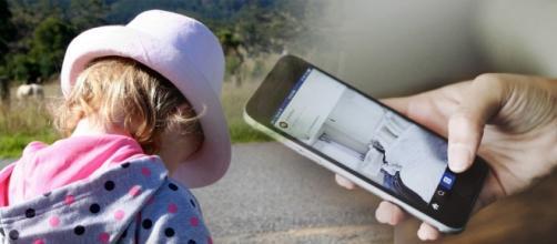 Los nuevos huérfanos digitales
