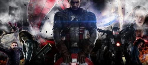 Marvel confirma un nuevo e interesante cameo