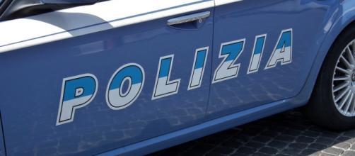 Polizia di Stato senza volanti, tornano in taxi