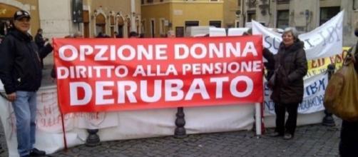 Riforma pensioni, novità oggi 7 marzo
