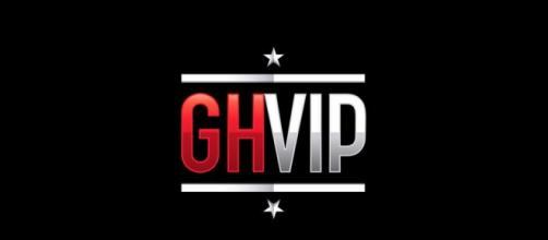 Se revela la fecha de la Final de GH VIP