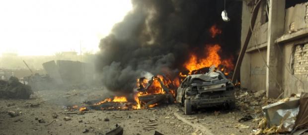 Al menos 45 muertos en Túnez tras acto yihadista.