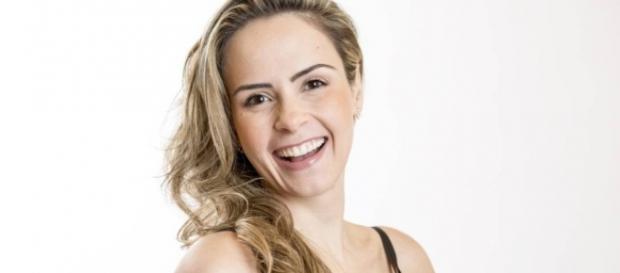 Ana Paula cometeu quatro crimes no passado