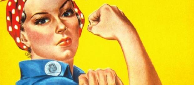 Azi sărbătorim Ziua Internațională a Femeii