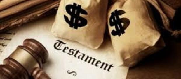 debiti tributari e intrasmissibilità agli eredi