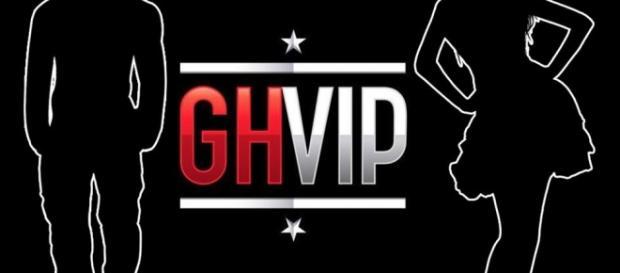 Dos nuevos concursantes para GH VIP.