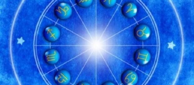 Horoscopul zilei de 8 martie 2016