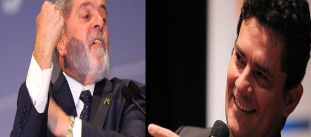 Lula pode ficar inelegível para 2018
