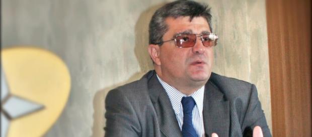 Sursă foto: m.adevarulfinanciar.ro