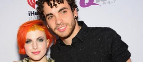 Paramore está en producción de su próximo álbum