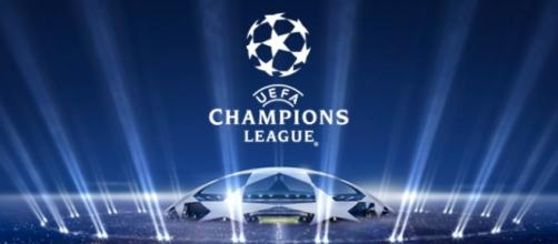 Uefa Champions League [flickr]