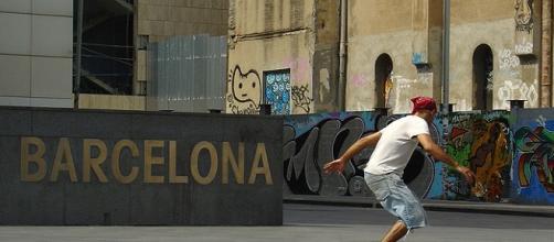Un documental sobre los jóvenes españoles
