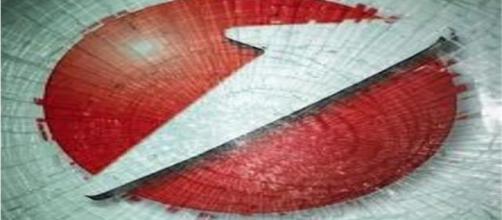 Unicredit: rischio aumento costi per Bank Austria