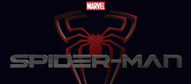 El reboot de Spider-Man suma una nueva actriz