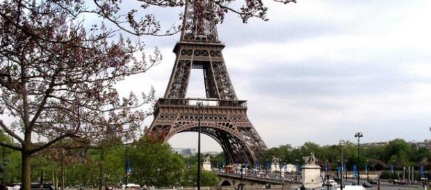 Españoles que emigraron a París.