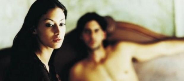 Factorii care distrug o relație de iubire