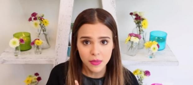 La youtuber Yuya tiene 13 millones de seguidores