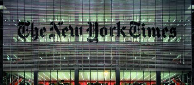 The New York Times lanza su edición en castellano