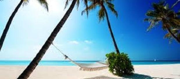 Vacanze estate 2016 offerte ed idee