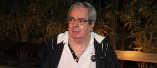 Benedito Ruy Barbosa faz declaração polêmica