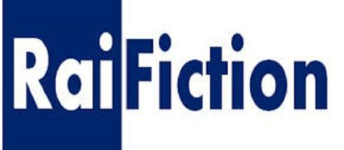 Come Fai Sbagli: la nuova fiction di Rai 1