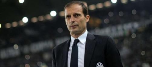 Juventus-Sassuolo, Allegri replica a Sacchi