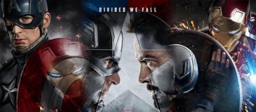 La guerra civil está a punto de comenzar