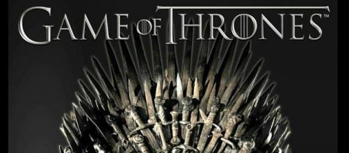 The season 6 trailer of Game of Thrones is here