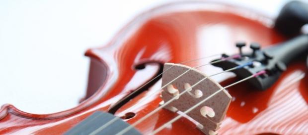 Bonus da 1000 euro per strumenti musicali