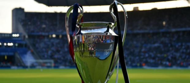 Champions League dá aula de organização à Conmebol