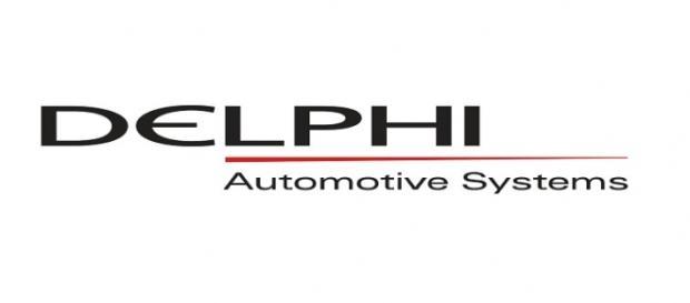 Confira as oportunidades de trabalho da Delphi!