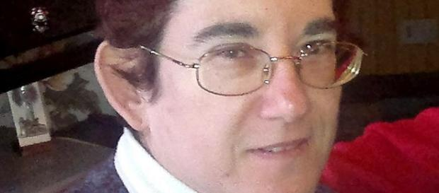 Gloria Rosboch e Isabella Noventa: ultime news