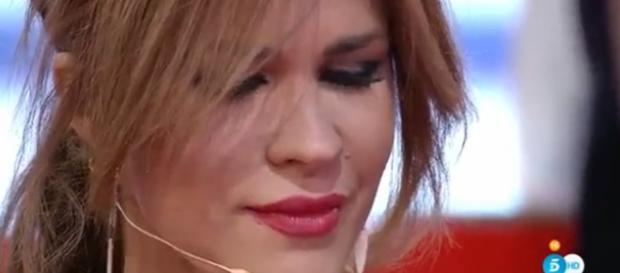 Samira vs Ylenia: Guerra en GH VIP 4