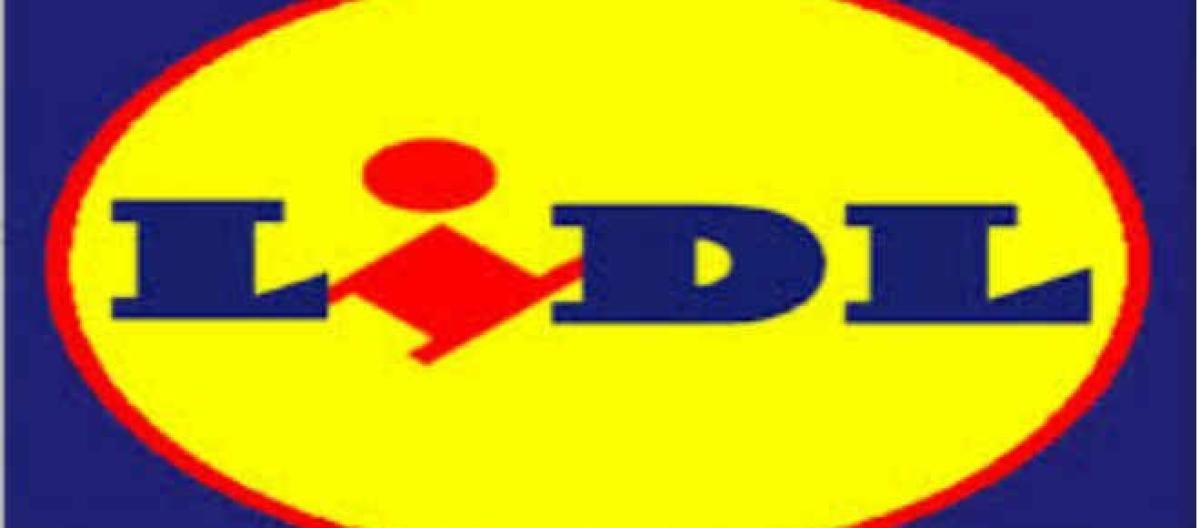 Assunzioni Lidl  previsti nuovi posti di lavoro in Italia bd3bece9c44