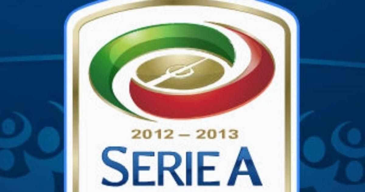 e8f555c0ed Pronostico Lazio-Roma: quote e risultato esatto, derby sulla carta molto  equilibrato