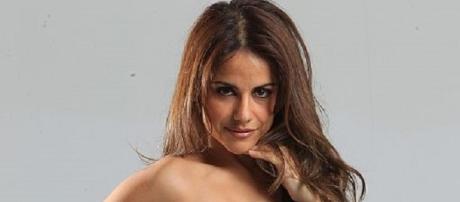 La ex de Carlos Lozano vuelve a las pantallas de Telecinco