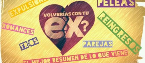 Avance próximas entregas #VCTEX