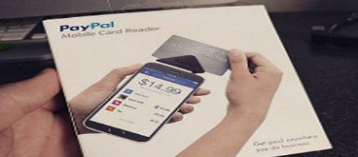 Como ganar dinero con PayPal ahora