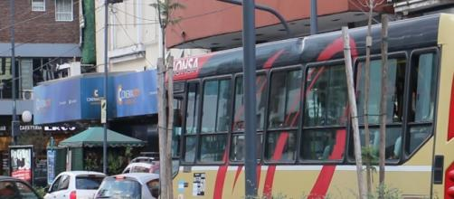 El servicio en la provincia de Buenos Aires también podría aumentar.