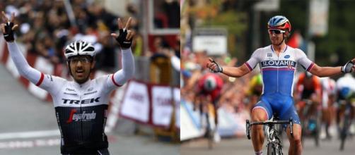 Giro delle Fiandre 2016, i favoriti