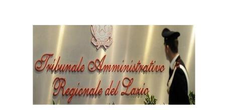 Il Tar del Lazio ammette docenti senza abilitazione? Tfa e Miur in attesa