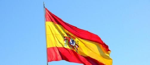 Ley de gestación subrogada en España