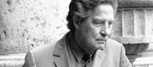 Octavio Paz y la nueva mirada del ensayo