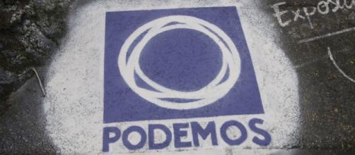 otra polémica que envuelve a Podemos
