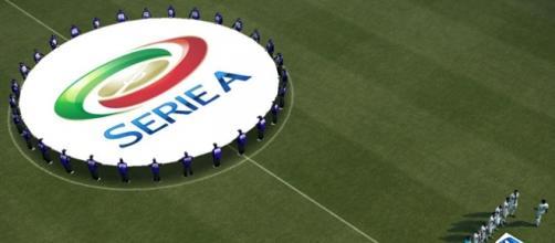 Serie A: pronostici per la 31° giornata.