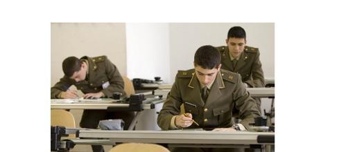 Tre bandi di concorso per Forze Armate: scadenze ed info