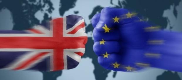 Ieșire Marii Britanii din UE dă deja bătăi de cap tuturor